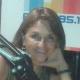 Gigi Robales