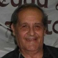 Gonzalo Herrera