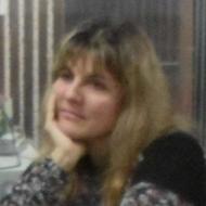 Ivana Roth