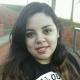 Lilsandra Amarilla