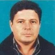 Victor Eligio Gimenez