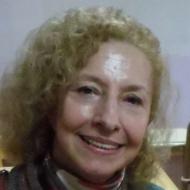Sonia Melo