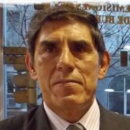 Santiago Atencio
