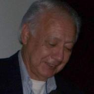 Rubén Emilio García