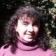Maria Alejandra Polo