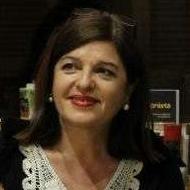 Marta Cristiana Fuste Padros