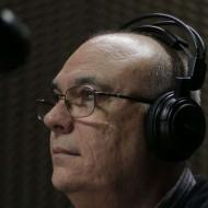 Guillermo Reyna Allan