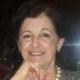 Marta Julia Perasso