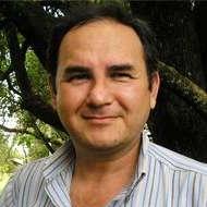 Miguel Azarmendia