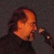 Heraldo Giordano