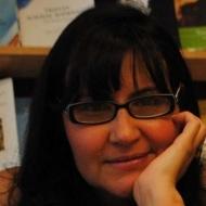 Claudia Milosovich
