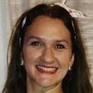 Rita Mabel Figueredo